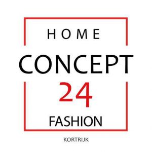 Fashion by Concept 24 Kortrijk: Heart Mind